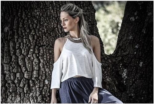 fotografos modas endimaton athina