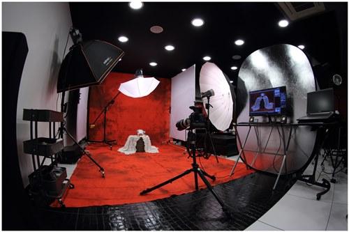 φωτογράφιση προϊόντων studio γιώργος δέδες