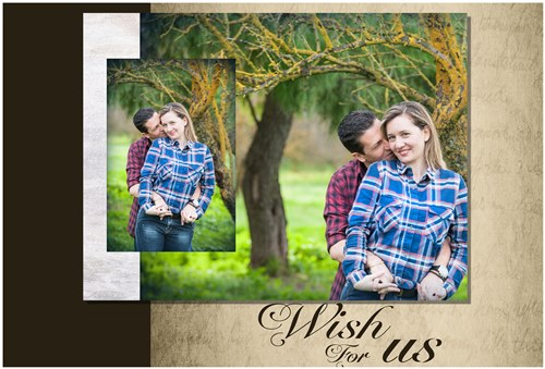 βιβλία ευχών γάμου pre wedding φωτογράφηση