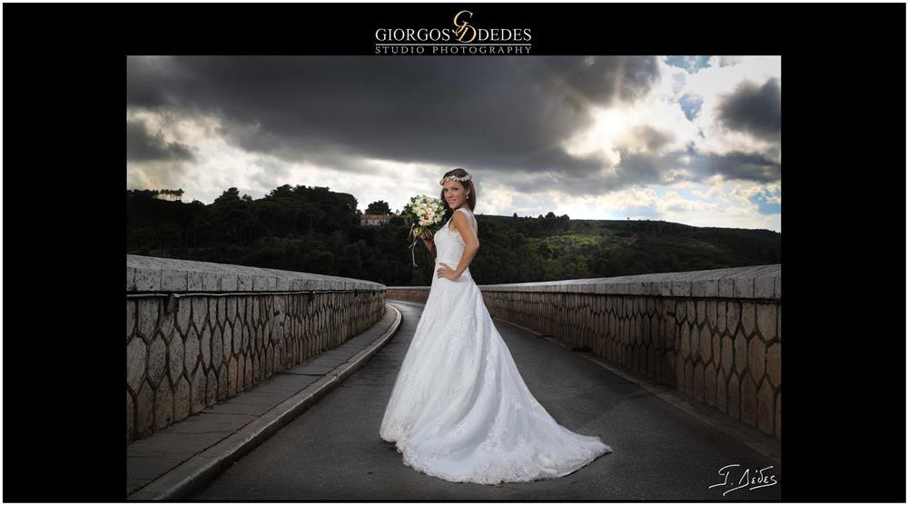 Φωτογράφιση γάμου | Next day φωτογράφιση γάμου στην Αθήνα