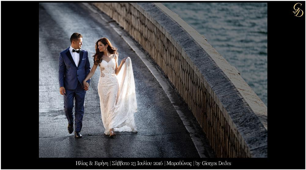 Φωτογράφηση γάμου | Next day φωτογράφηση γάμου
