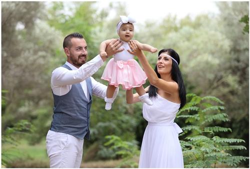 φωτογράφηση-γάμου-βάπτισης-νέα-μάκρη