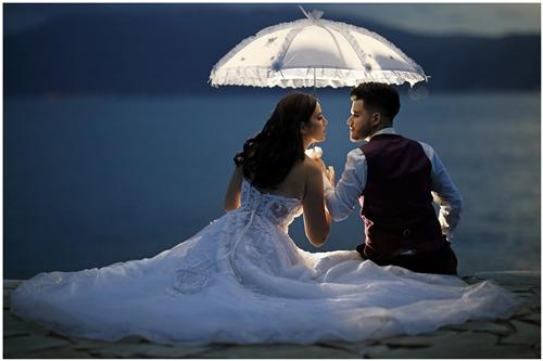 Φωτογράφηση_γάμου_βάπτισης_ξυλόκαστρο