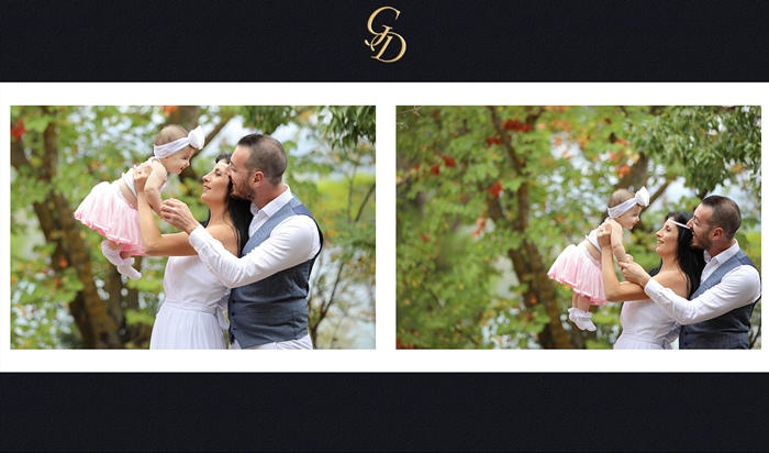 ψηφιακό_άλμπουμ_γάμου_βάπτισης_μαραθώνα