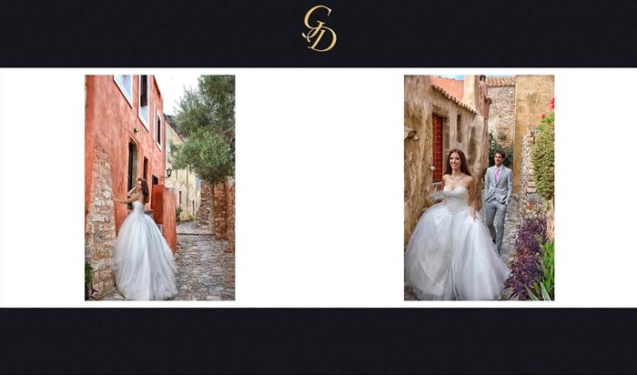 next_day_φωτογράφηση_γάμου_στη_μονεμβασιά