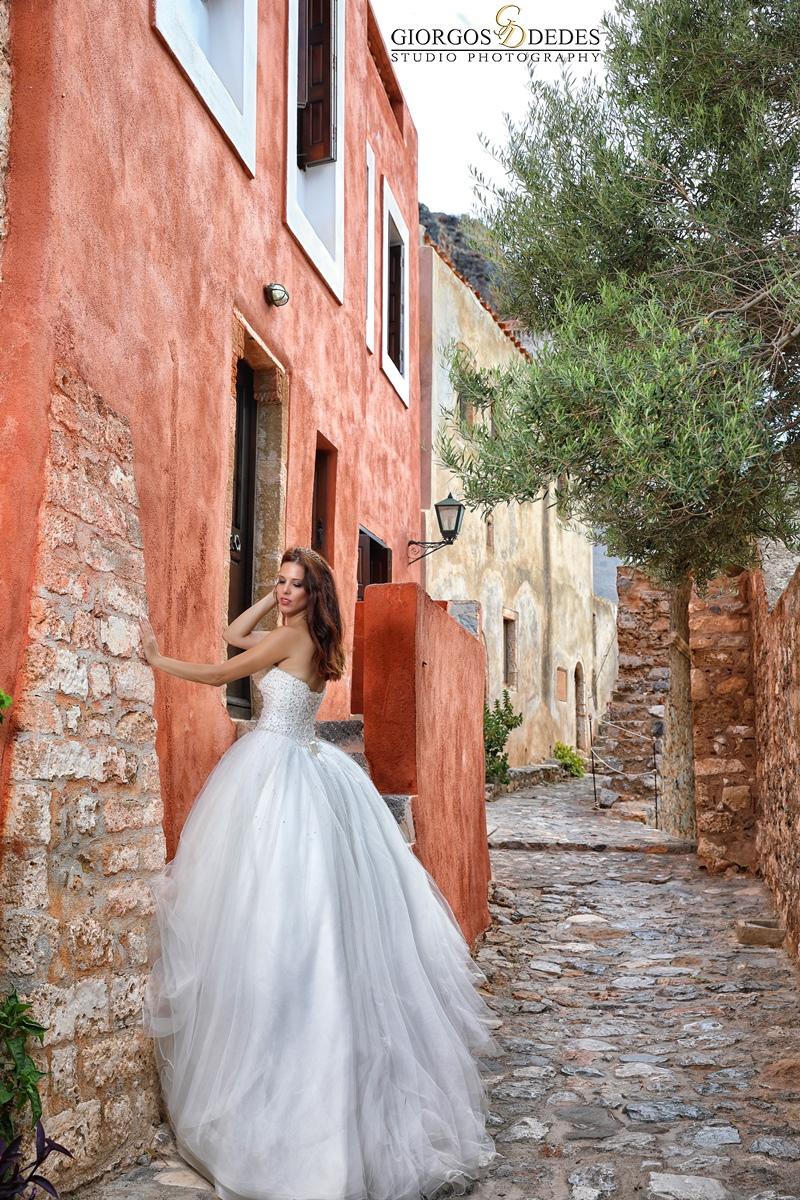 Καλλιτεχνική_φωτογράφιση_γάμου