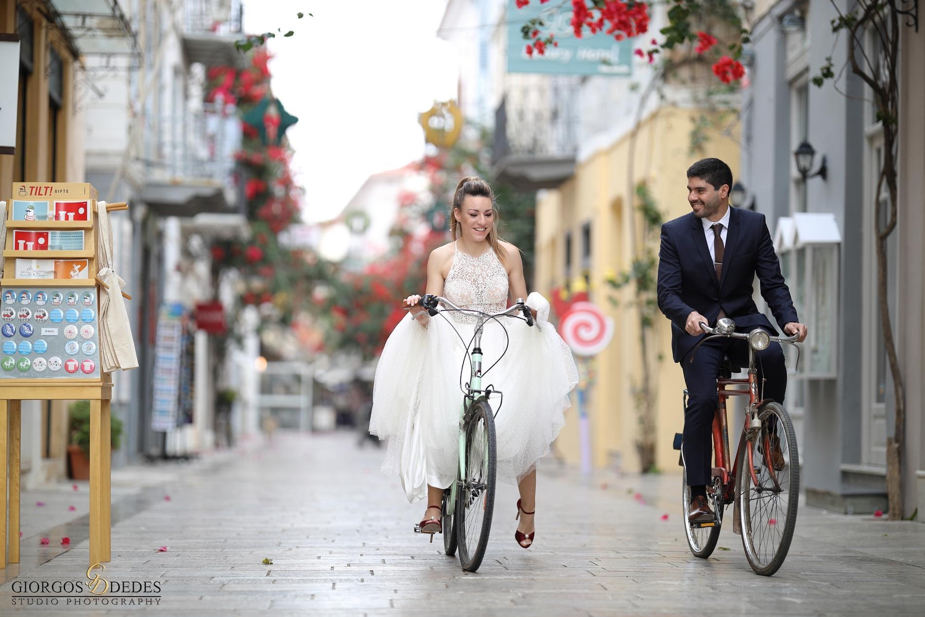 αυθόρμητες_φωτογραφίες_γάμου